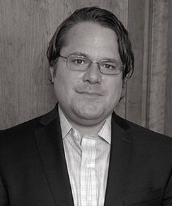 Dennis Desousa