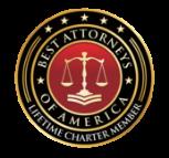 Best Attorney of America