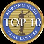 NHTLA-Top-10